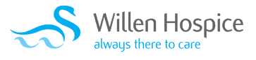 Charities We Support Willen Hospice Prana Wellness Clinic Milton Keynes UK