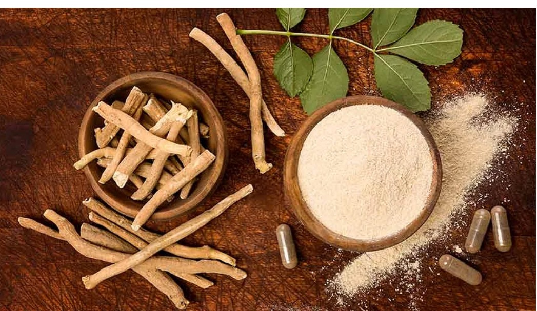 httpswww.iglobalnews.comiwellnessyoga-meditationindia-uk-tie-up-to-explore-indian-herb-ashwagandha-for-long-covid-relief